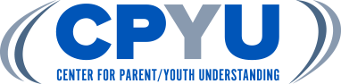 logo CPYU